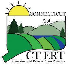 Connecticut Environmental Review Team